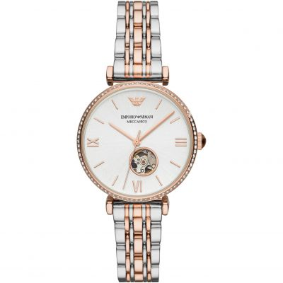 Emporio Armani Watch AR60019