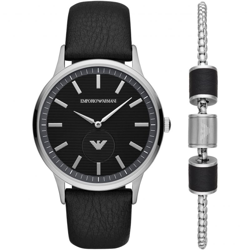Emporio Armani Watch AR80039