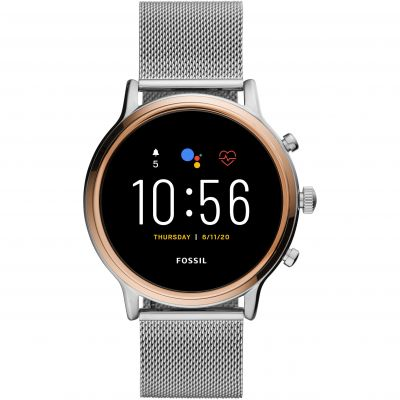 Fossil Q FTW6061