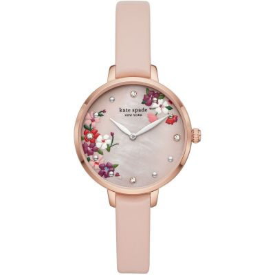 Montre Kate Spade New York KSW1618
