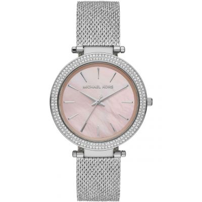 Michael Kors Watch MK4518