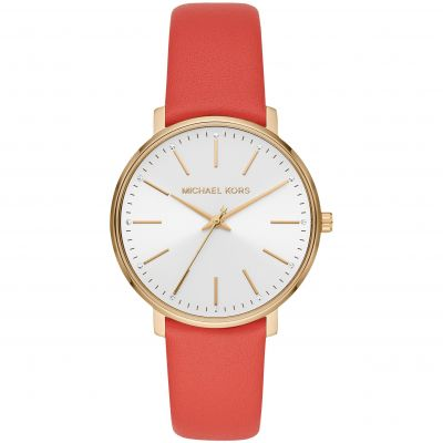 Michael Kors Watch MK2892