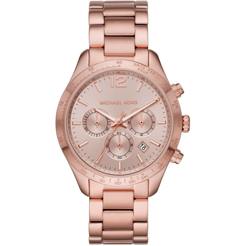 Michael Kors Watch MK6796