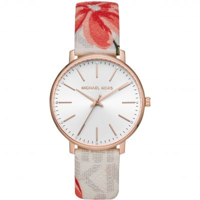Michael Kors Watch MK2895