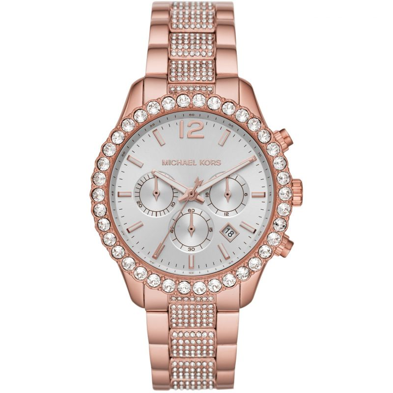 Michael Kors Watch MK6791