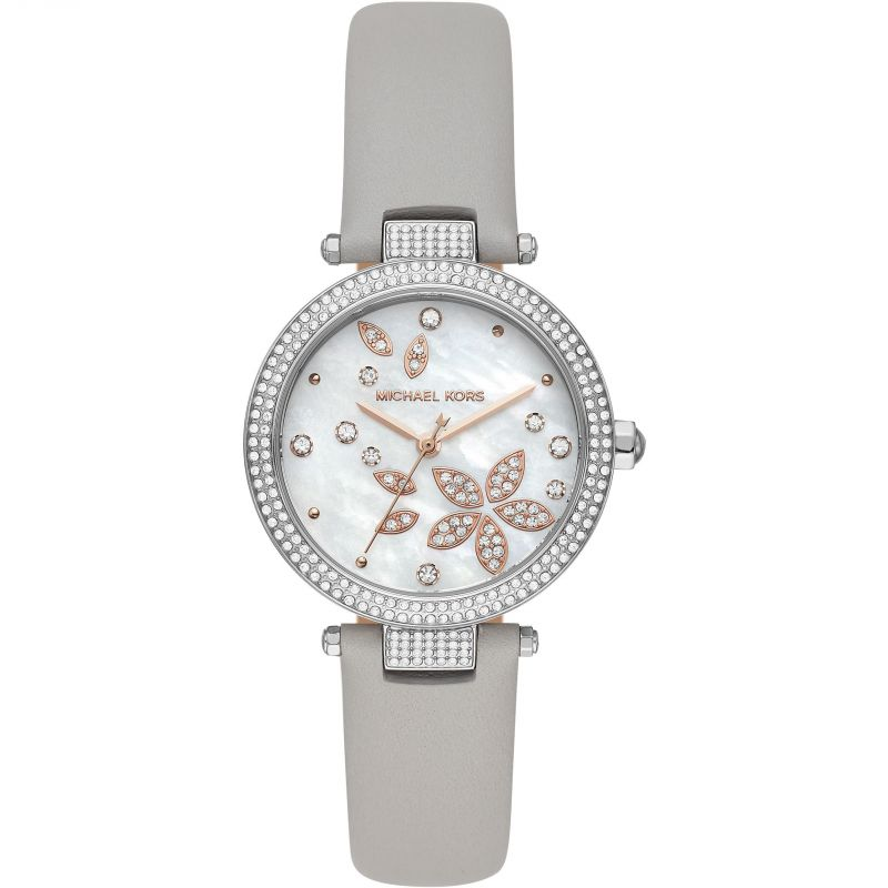 Michael Kors Watch MK6807
