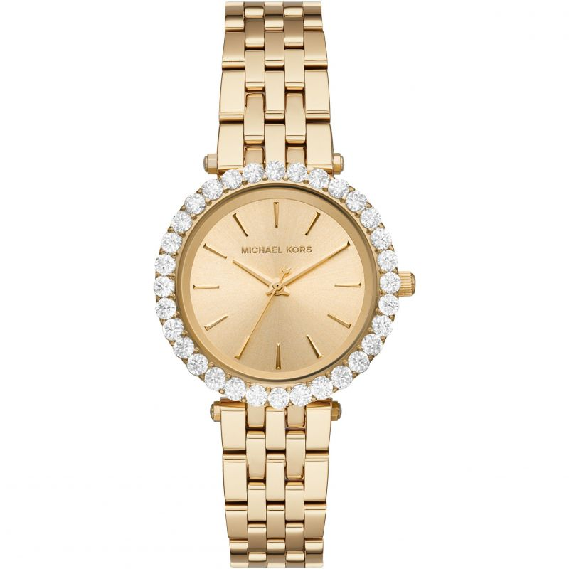 Michael Kors Watch MK4513