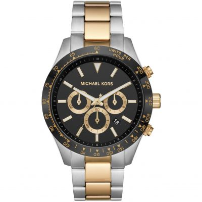 Michael Kors Watch MK8784