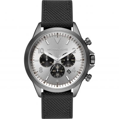 Michael Kors Watch MK8787
