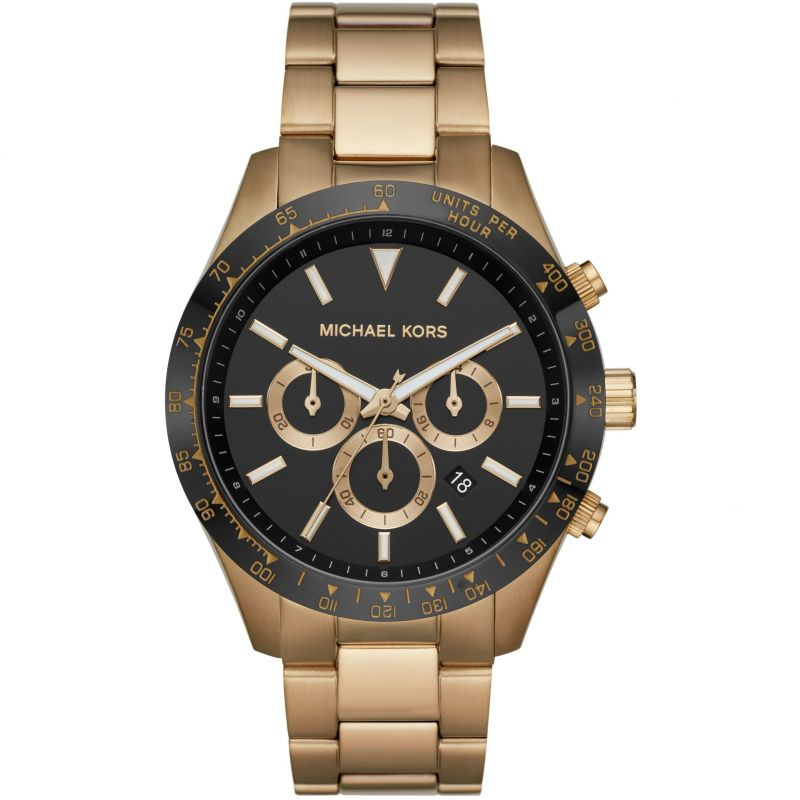 Michael Kors Watch MK8783