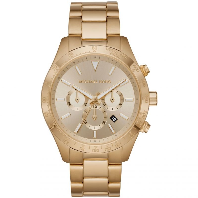 Michael Kors Watch MK8782