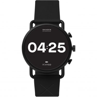 Mens Skagen Connected Falster Bluetooth Smartwatch SKT5202