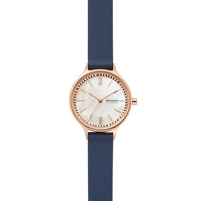 Skagen Watch SKW2864