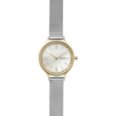 Skagen Watch SKW2866