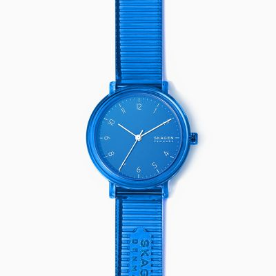 Skagen Watch SKW2855