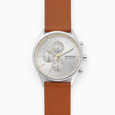 Skagen Watch SKW6607