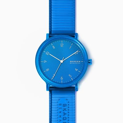 Skagen Watch SKW6602