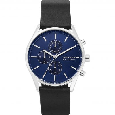 Skagen Watch SKW6606
