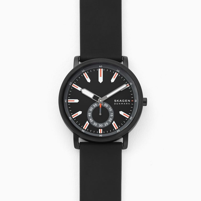 Skagen Watch SKW6612