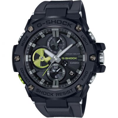 Casio Watch GST-B100B-1A3ER