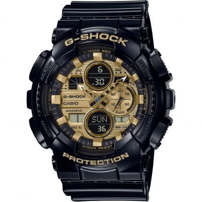 Montre Casio GA-140GB-1A1ER