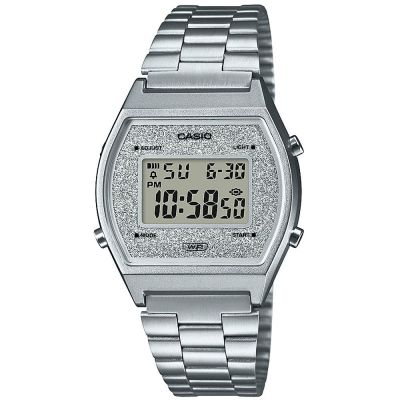 Montre Casio B640WDG-7EF