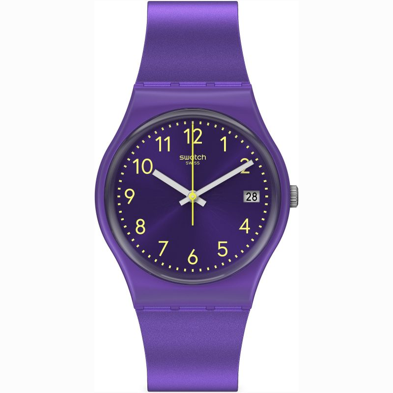 Swatch Watch GV402