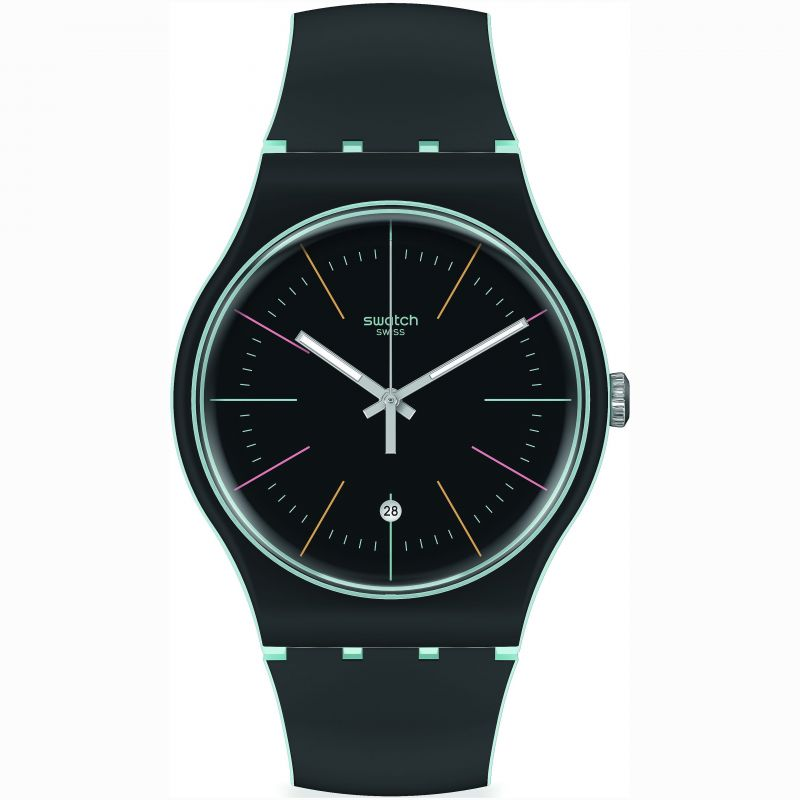 Swatch Watch SUOS402