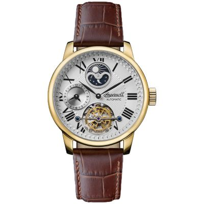 Montre Ingersoll The Riff I07403