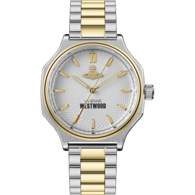 Vivienne Westwood Mile End Watch VV227SLGD