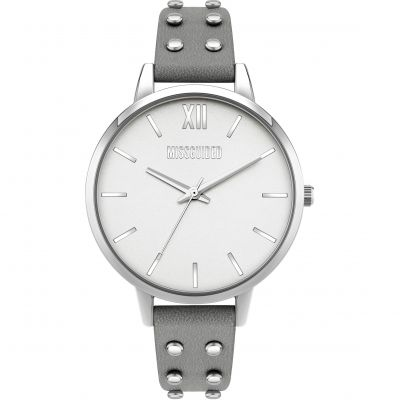 Montre Missguided MG043E