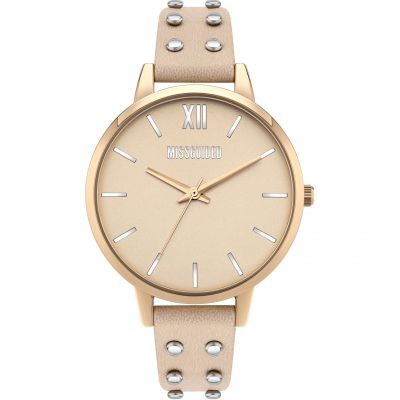 Montre Missguided MG043P