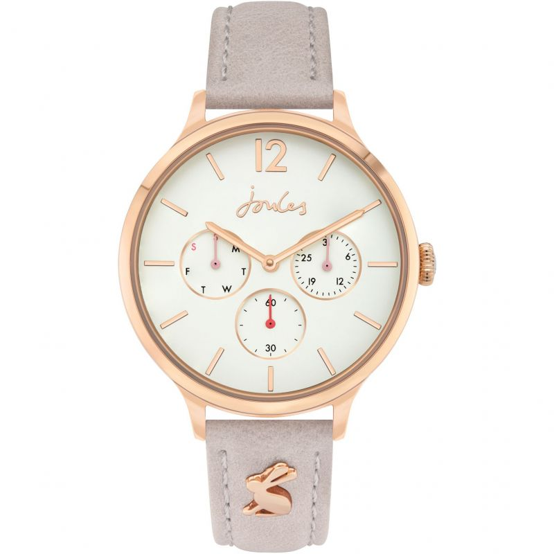 Joules Watch JSL001ERG