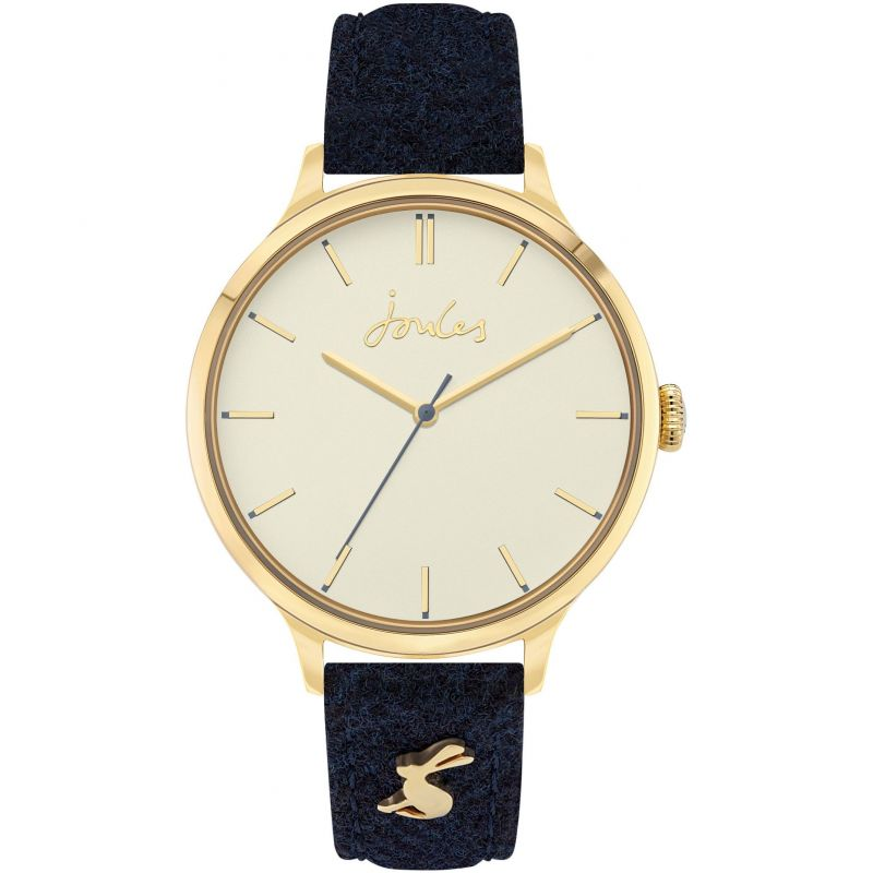 Joules Watch JSL014UG