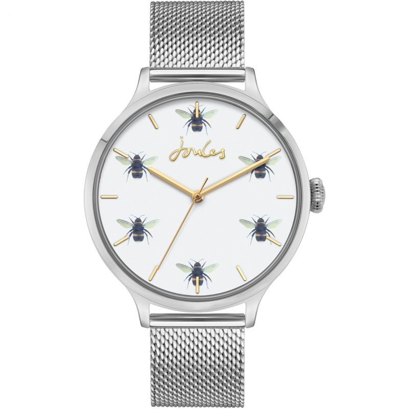 Joules Watch JSL030SM