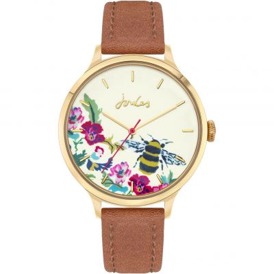 Joules Watch JSL030TG