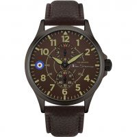 Ben Sherman Watch BS027BR