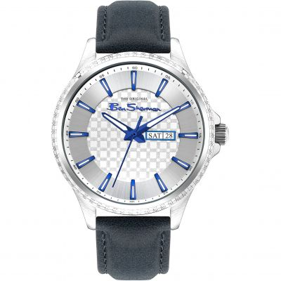 Ben Sherman Watch BS029U