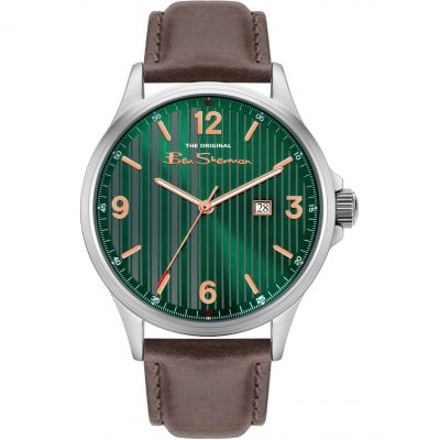 Ben Sherman Watch BS030NBR