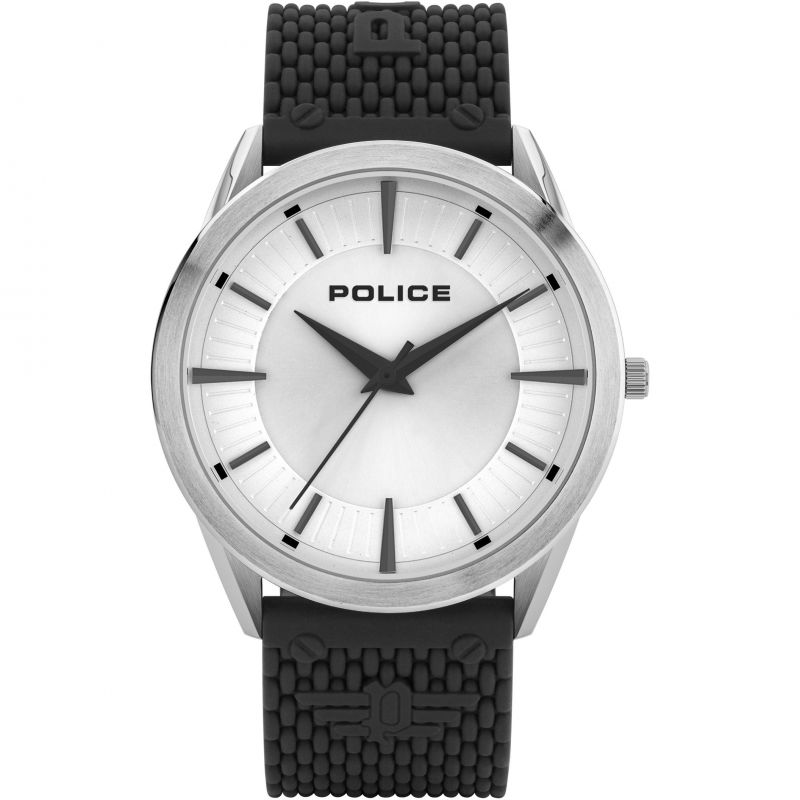 Police Watch 15967JS/04P