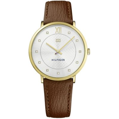 Tommy Hilfiger Sloane Watch 1781809