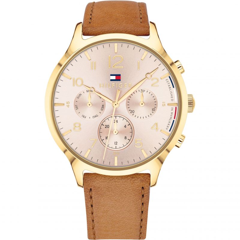 Tommy Hilfiger Emmy Watch 1781875