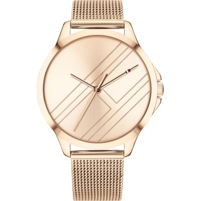 Tommy Hilfiger Peyton Watch 1781963