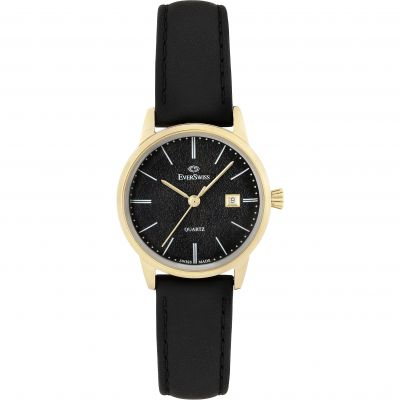 EverSwiss Watch 4331-LLB