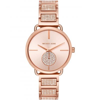 Michael Kors Watch MK3853