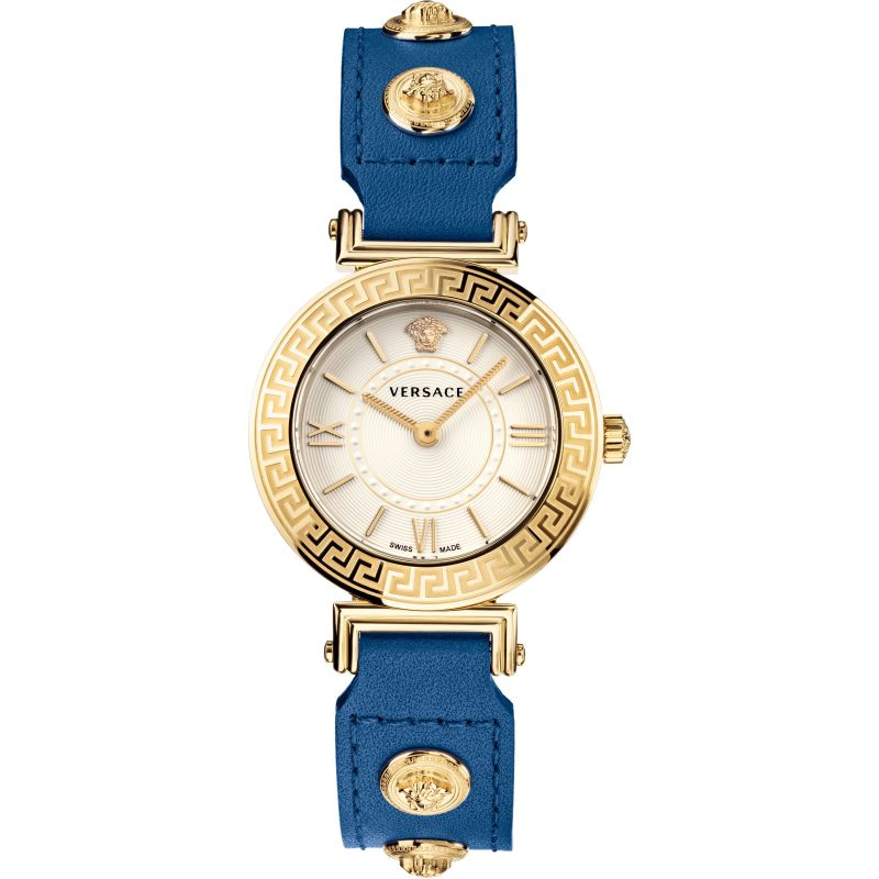Versace Watch VEVG00320