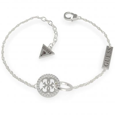 Joyería para Mujer Guess Jewellery Equilibre UBB79078-L