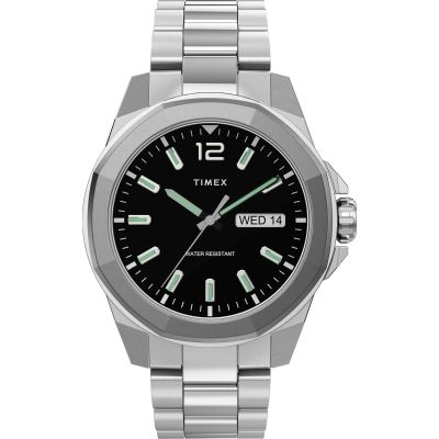 Timex Watch TW2U14700