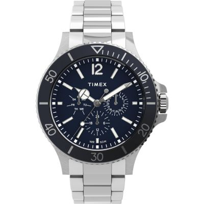 Timex Watch TW2U13200