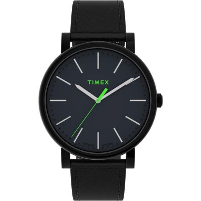 Timex Watch TW2U05700
